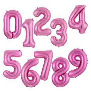 20341-8467b6.jpeg