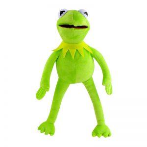 Kermit The Frog Gosedjur