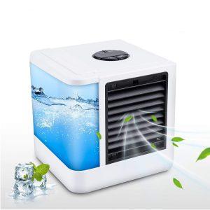 Luftkylare - Luftkonditionering mini